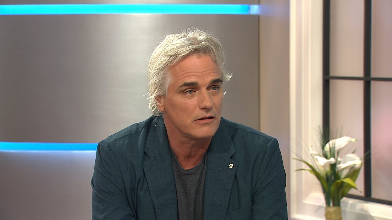 paul gross ride forever chords