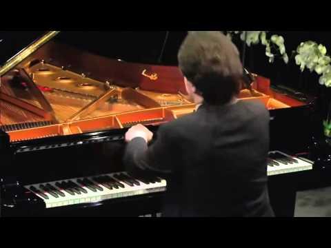 Chopin: