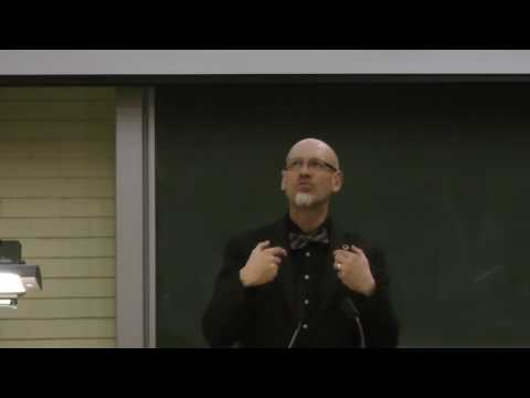 James White Adnan Rashid Debate Bible or the Qur