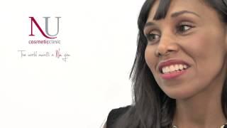 Breast Augmentation Surgery at Nu Cosmetic Clinic UK - shared by Anita Ramos Thumbnail