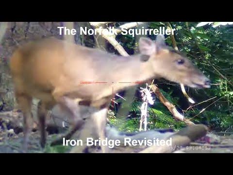 iron-bridge-revisited