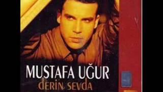 Mustafa U�ur - Vazgececegim