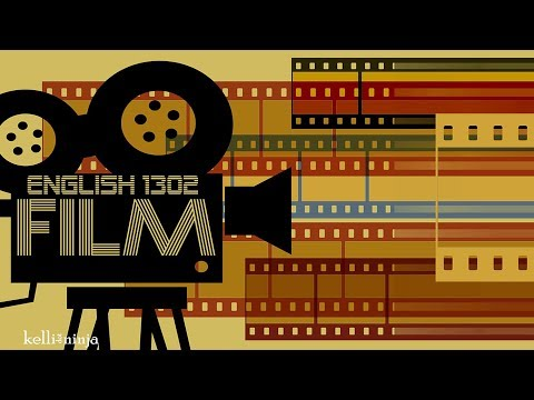 Introduction And Overview To Writing About Film
