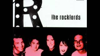 Watch Rockfords Adelaide video