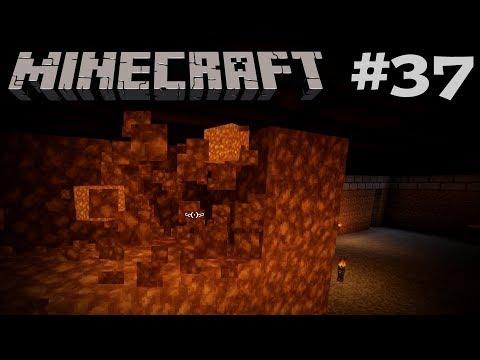 Kelleraushub tutti kompletti - Minecraft #37 [DEUTSCH|HD]