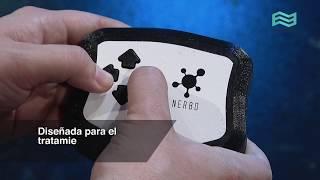 Eureka II: NERBO, VITALÓ, REAL WALKER - Canal Encuentro