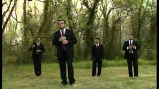 Grup Hilal - Mekke Yollarinda 2017 Video
