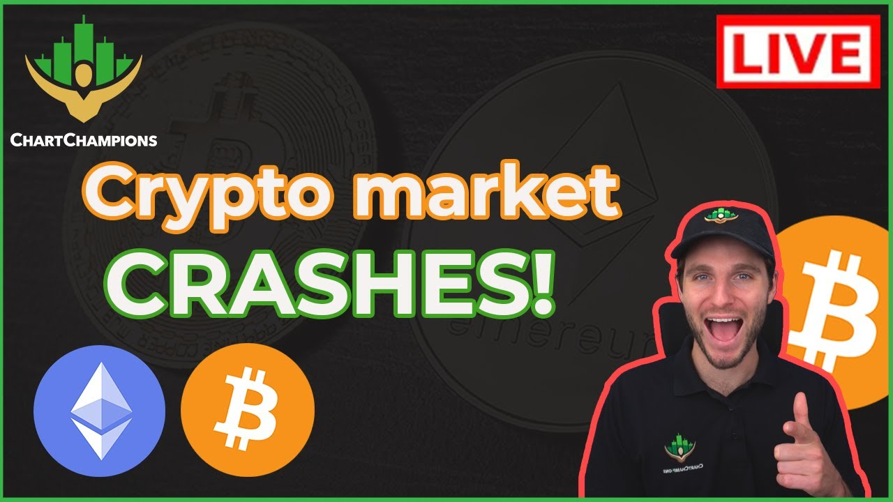 🚨Shorted greed; now time to long fear!?🚨 Bitcoin Technical Analysis.