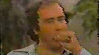 Interview with Andy Kaufman pt 2 of 2