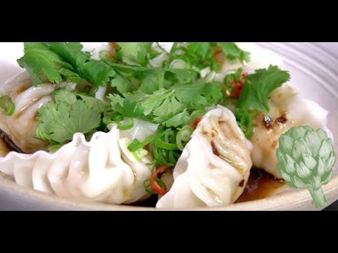 What is Hong Kong Cuisine? | Potluck Video