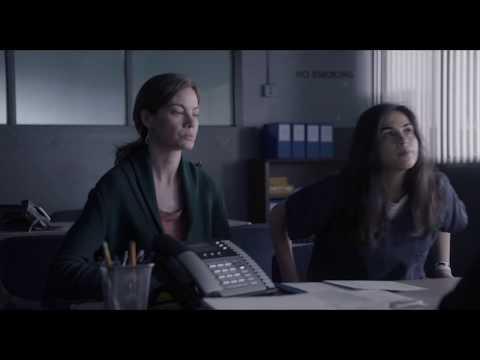 Saint Judy (2019) - Moviebill Exclusive Clip