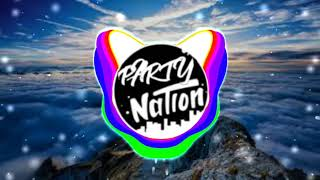 Gigi D´Agostino - I´ll Fly With You(Club Mix) Party Nation Subscribe& Share