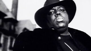 "The Notorious B.I.G. - ""Biggie"""