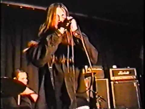 Kyuss Live 1994 @ Los Angeles (Full Concert)
