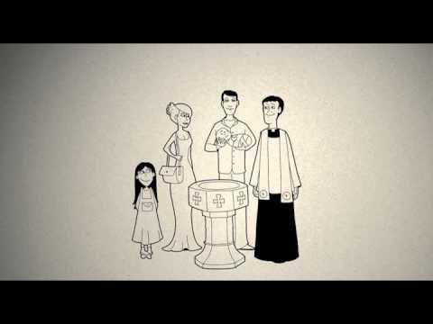 3mc Folge 36 Was Ist Die Taufe