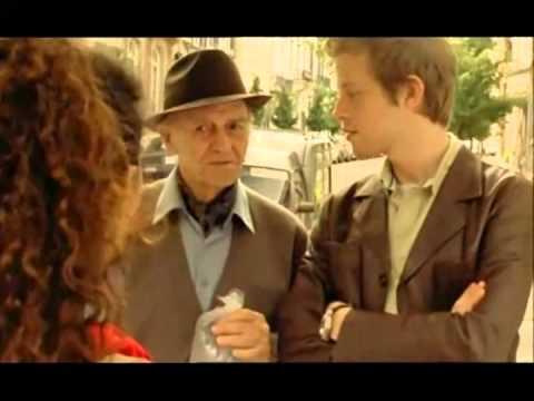 Dica Cultural  Tango de Rashevski