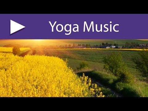 Powerful Yoga Songs for Kundalini Morning Sun Salutation 🍀