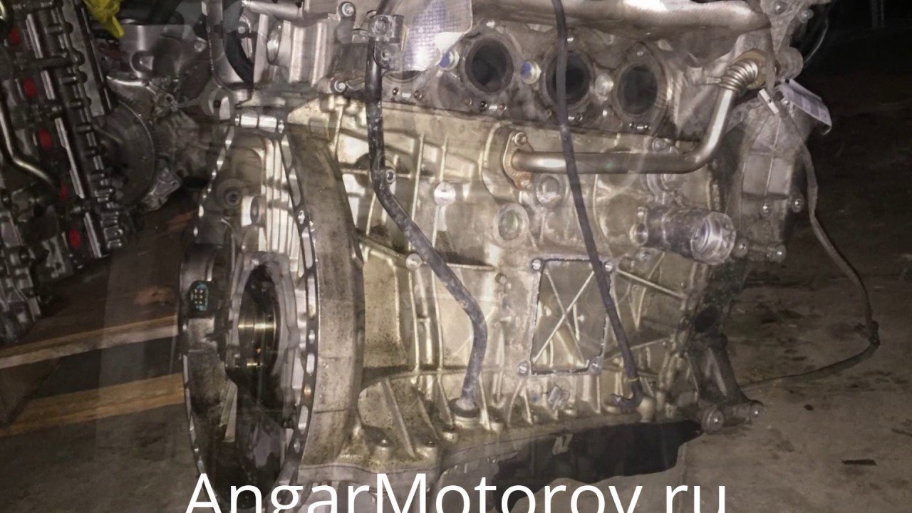 Двигатель внутреннего сгорания (двс) часто называют «сердцем автомобиля», поскольку от него зависят важнейшие характеристики автомобиля. Исходя из модификации, и рекомендаций автопроизводителей выбор двигателя – ответственная процедура, определяющая в дальнейшем качество работы.