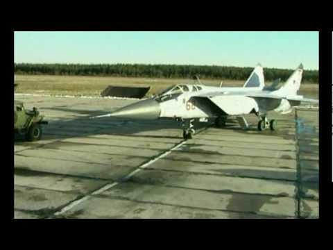 Русский Размер-Лети (Микс)