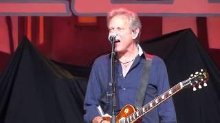 """Don Felder """"Heavy Metal"""" live Chicago 7-1-2017"""