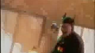 новогодняя песня жириновский и о