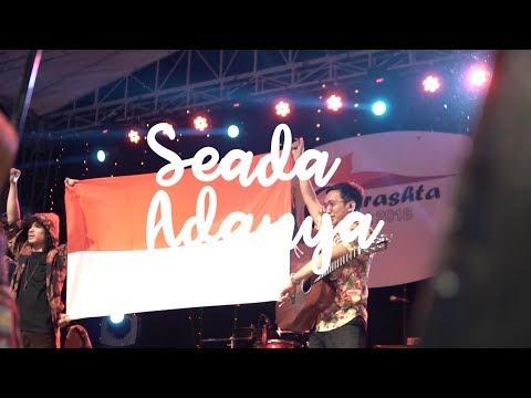 SEADAADANYA EPS. #57 | BABAK BARU 2019