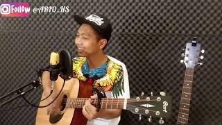 Download Video Lagu Wong Kayu Agung Part 1 MP3 3GP MP4