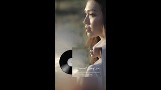 SULIYANA - DIRUMAT WONG LIYO ( Offical Music Video )