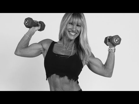 Fitness Over Fifty - Documentary from YouTube · Duration:  10 minutes 1 seconds