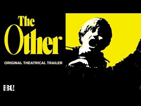 THE OTHER Original Theatrical Trailer (Eureka Classic)