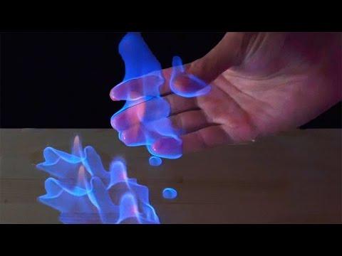 Awesome Magic Tricks For Impress Frainds