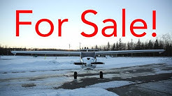 2015 Pipistrel virus SW FOR SALE!