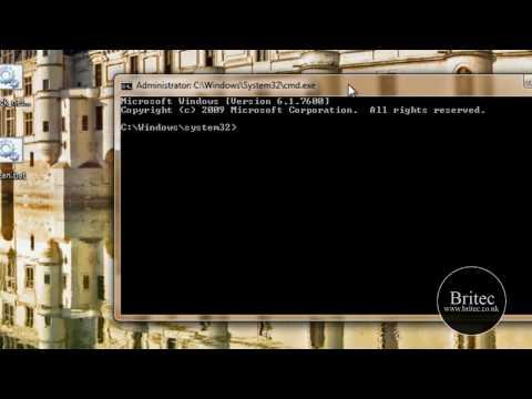 Hide the Menu Bar and Status Bar in VirtualBox by Britec