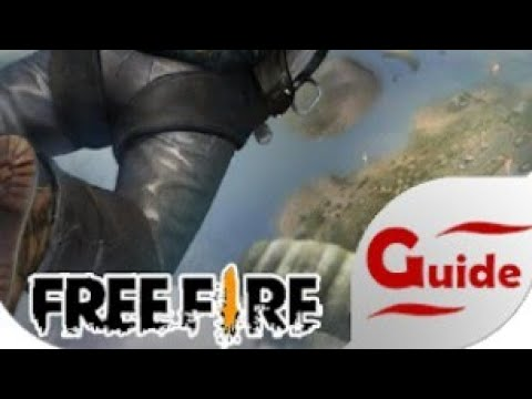 Free fire game kaise log in kare