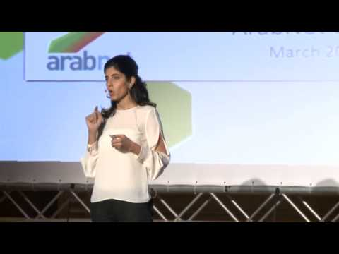 Arabnet | And Beirut's Top 3 Startups for 2013 Are