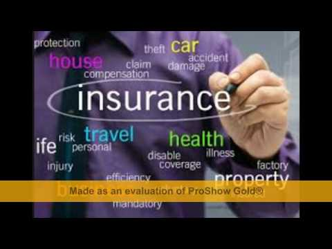 cheap car insurance in van nuys ca