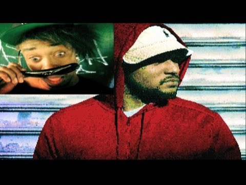 The Alchemist - Flight Confirmation [ft. Danny Brown & Schoolboy Q] (Official Music Video)