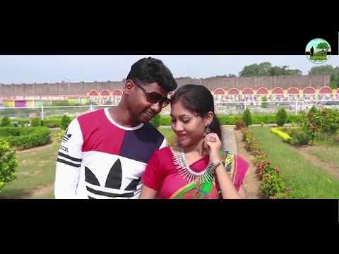 New Santali Full HD video Album2018/Miss Umulini Hembram&Fulchand Baskey /Song-Dilruba Samjha Karo.