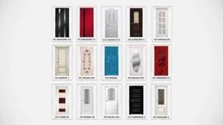 Межкомнатные двери Fineza Puerta Эмаль(Межкомнатные двери Fineza Puerta Эмаль Межкомнатные двери от производителя Изготовление по испанской технологи..., 2016-06-30T21:00:00.000Z)