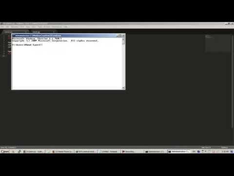 Membuat Aplikasi Chatting Dengan Python