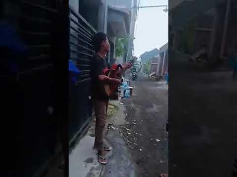 Lagu Anak Jaman Sekarang