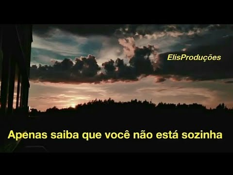 Phillip Phillips - Home TraduçãoLegendado