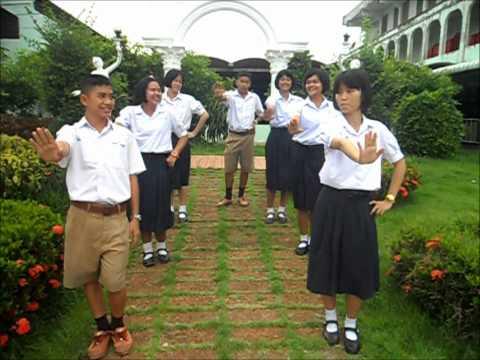 เพลง คำนาม ม 4'2 รร ชุมแสงชนูทิศงานส่งอาจารย์หมวดภาษาไทย
