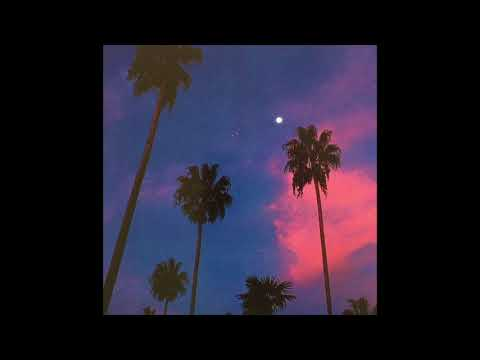 "[FREE] Frank Ocean Type Beat - ""Memo"" | Chill R&B Instrumental 2018"