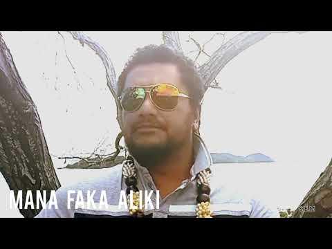 Download LOKU MAFU