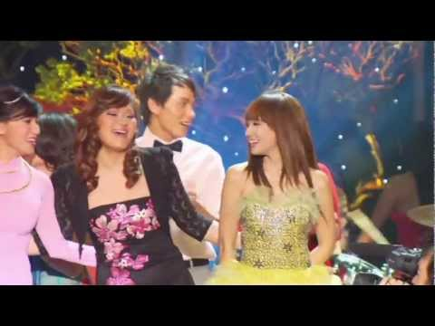 """ASIA ENTERTAINMENT - """"Xuân Ca"""" (DVD : XUÂN HY VỌNG)"""