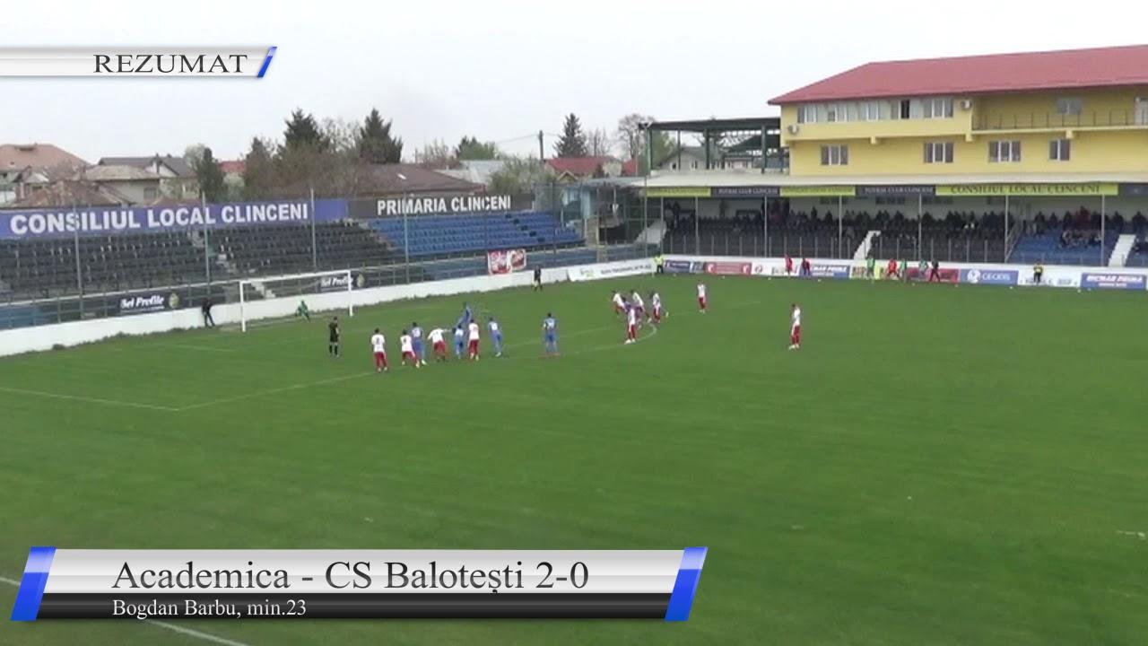 Alexandru Buziuc n-a știut că îl vrea Gigi Becali la FCSB ...  |Alexandru Buziuc