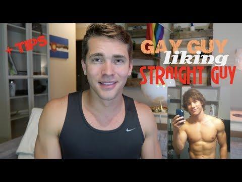 What Straight Guys do for Money...Kaynak: YouTube · Süre: 8 dakika40 saniye