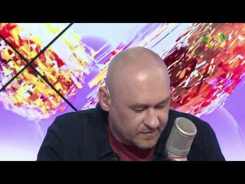 Психолог Наталья Титова в эфире Страны FM