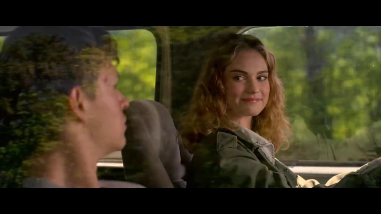 "Sky Ferreira - Easy (""BABY DRIVER"" Movie Scene) - YouTube"